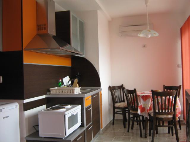 Хотел Илка Апартаменти в Слънчев-Бряг